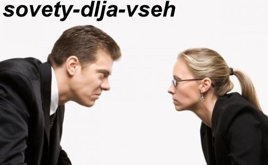 Особенности женщин с истероидным типом личности