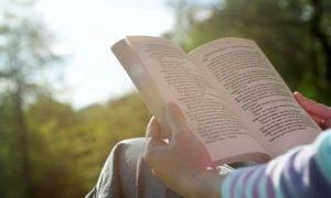 Читать онлайн книгу от хорошего к великому. почему одни компании совершают прорыв, а другие нет... - джим коллинз бесплатно. 1-я страница текста книги.