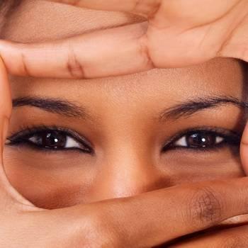 Психология: лицо лица - бесплатные статьи по психологии в доме солнца