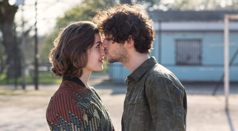 Химия любви между мужчиной и женщиной – как нас притягивает друг к другу