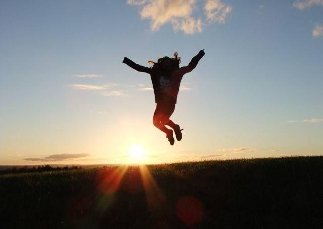 Воодушевление. значение слова воодушевление, синонимы и антонимы