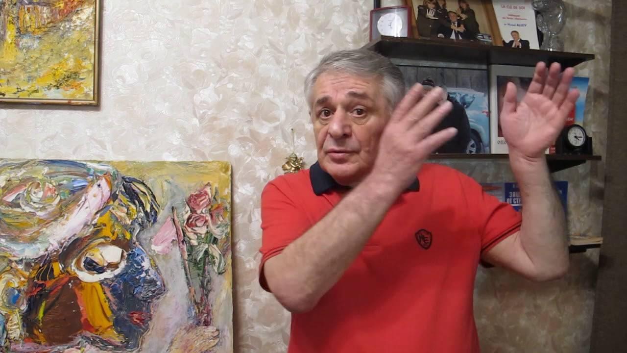 Елена корпачевасистема саморегуляции «синхрометод ключ» хасая магомедовича алиева. часть 1
