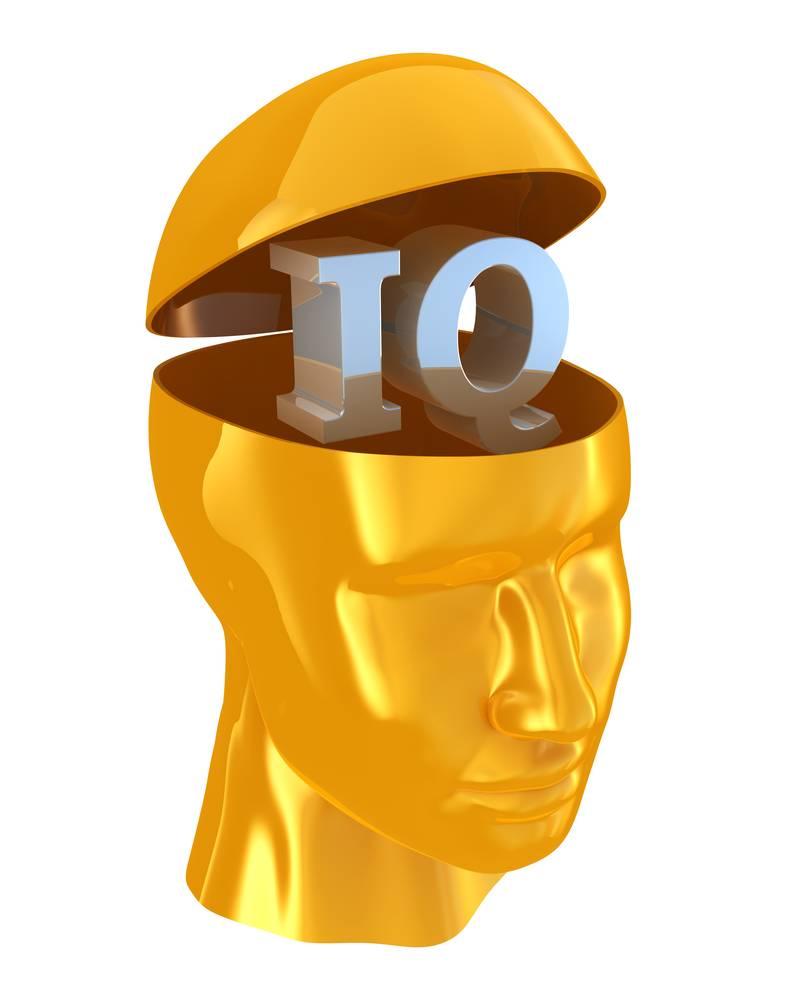 Интеллект. тесты интеллекта. iq тестыдиагностика уровня интеллекта и развитие интеллекта, коэффициент интеллекта. психология интеллекта. структура интеллекта