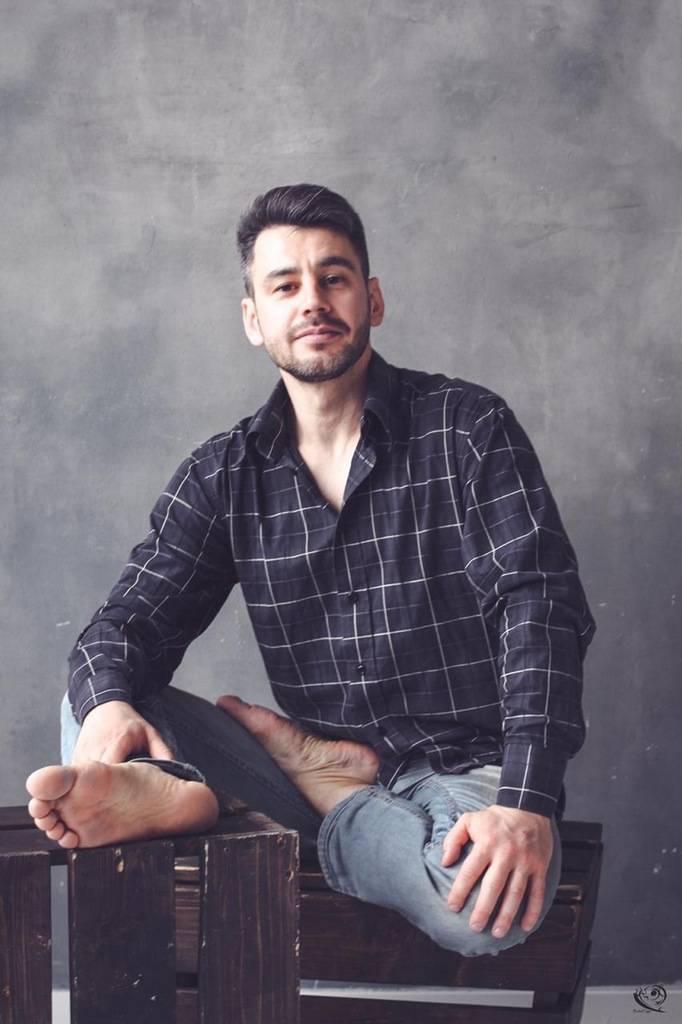 Психология: агни-йога - бесплатные статьи по психологии в доме солнца