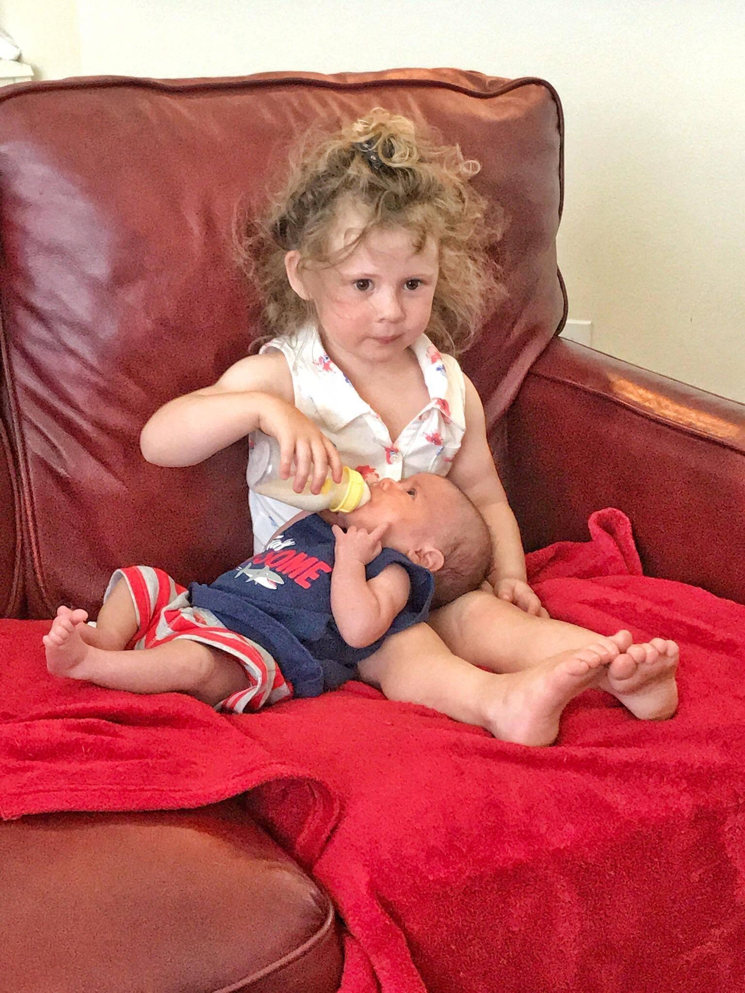 Можно ли шлепать ребенка? - нужно ли шлепать ребенка - запись пользователя ▲▲▲ алсу фотограф ▲▲▲&spades (alekc) в дневнике - babyblog.ru