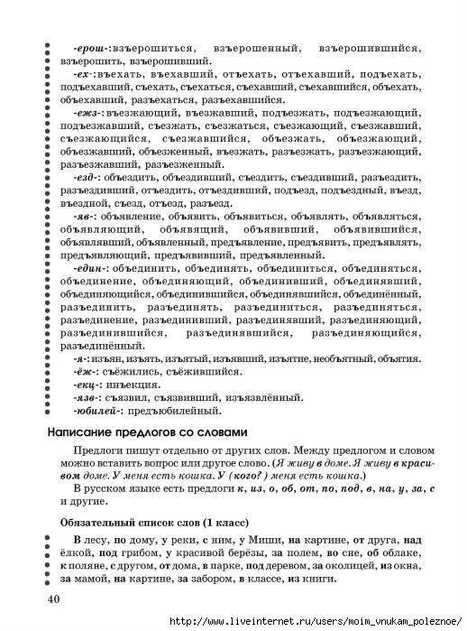 Дислексия - logopedia.ru