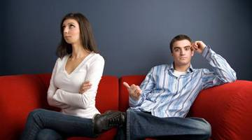 Невербальное общение или мимика в психологии