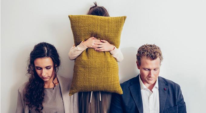 Проблемы детей в семьях, переживших развод. ребенок после развода