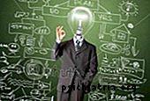 Развитие логического мышления