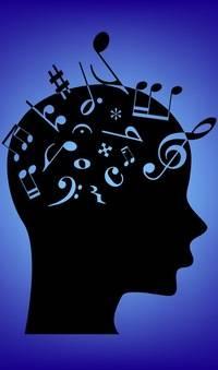 Музыкальная психология: основы, методики, проблемы, авторы, что относится, что это такое