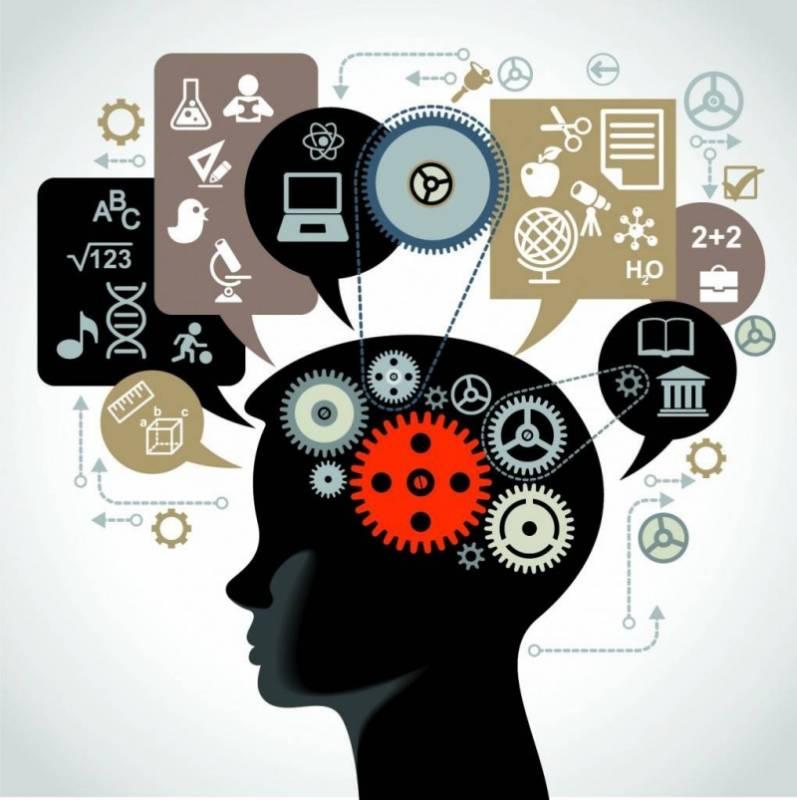Что такое психологическая инерция мышления и как с ней бороться