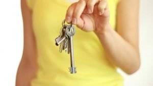 Сонник выдают ключи от квартиры. к чему снится выдают ключи от квартиры видеть во сне - сонник дома солнца. страница 3