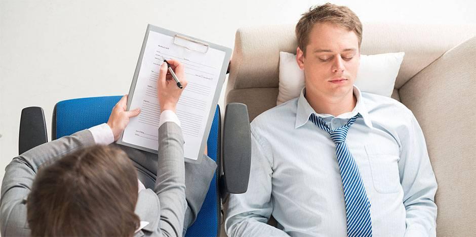 Профессия психолог: где учиться, зарплата, плюсы и минусы
