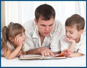 Православное воспитание » образование и православие