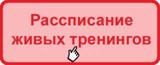 Мужские тренинги в москве. расписание тренингов. самопознание.ру