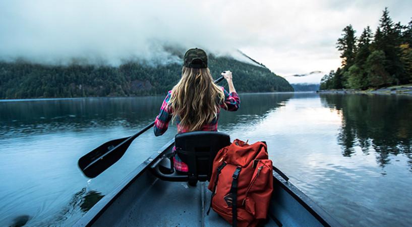 Страх и радость одиночества | психология без соплей | авторские статьи, консультации, семинары, тренинги онлайн