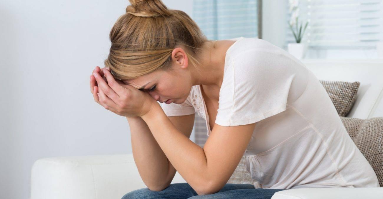 6 психологических проблем человека по гайу винчу