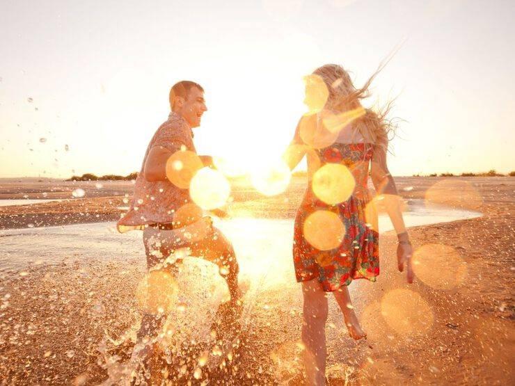 Психология: ярость - бесплатные статьи по психологии в доме солнца