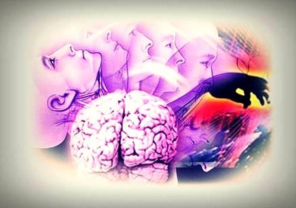 Психология: религиозные верования магии - бесплатные статьи по психологии в доме солнца