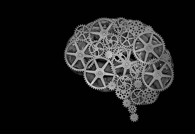 Как легко развить интеллект, креативность и эрудицию: упражнения