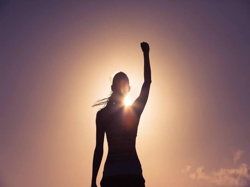 Психология: сомнение в выборе - бесплатные статьи по психологии в доме солнца