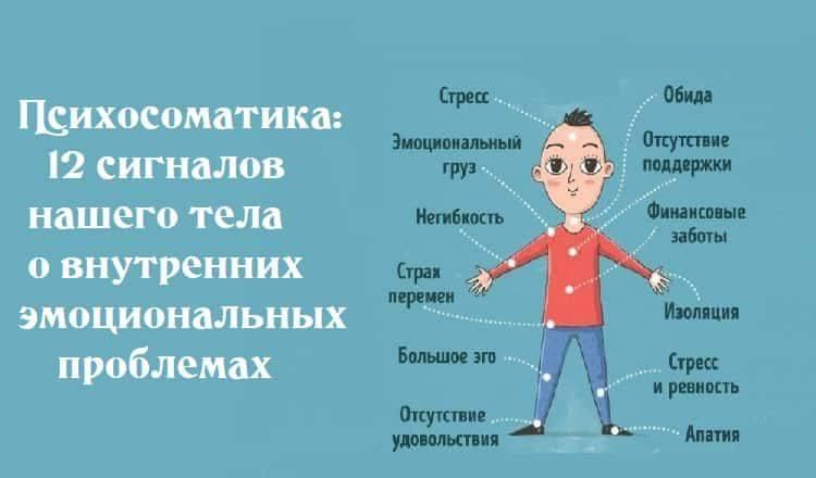Психологическая боль - psychological pain - qwe.wiki