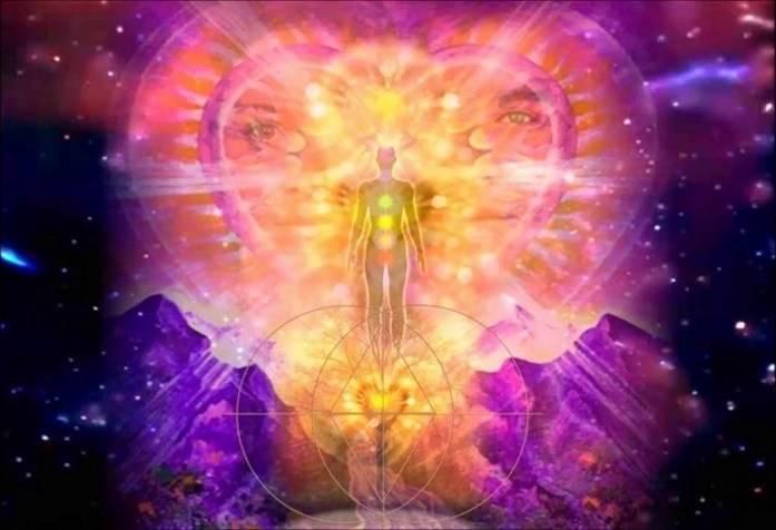 Психология: энергетика вещи - бесплатные статьи по психологии в доме солнца