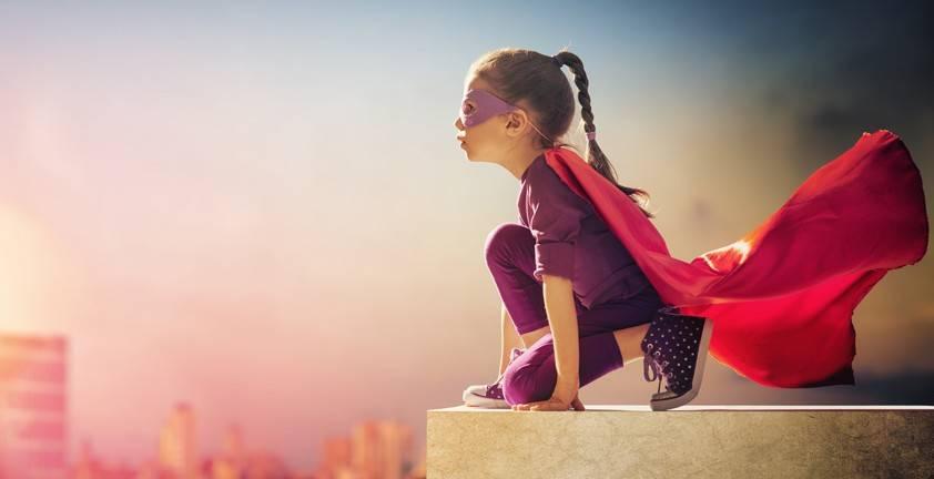 Психология: самостоятельность ребенка - бесплатные статьи по психологии в доме солнца