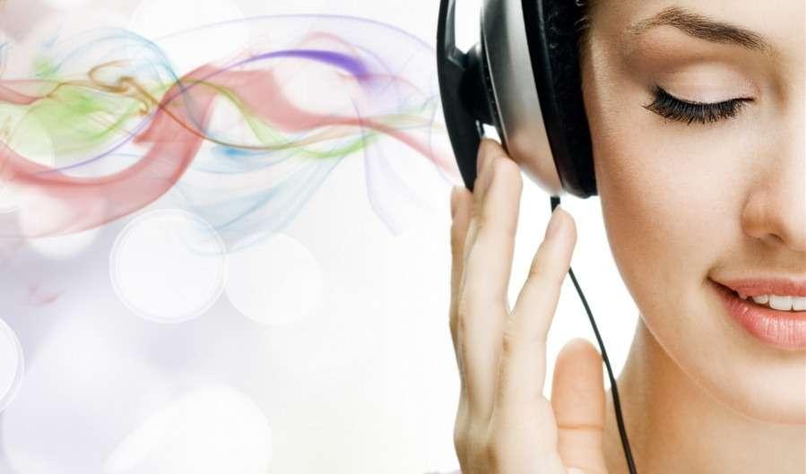 Музыкотерапия в домашних условиях: польза музыки, лечение музыкой