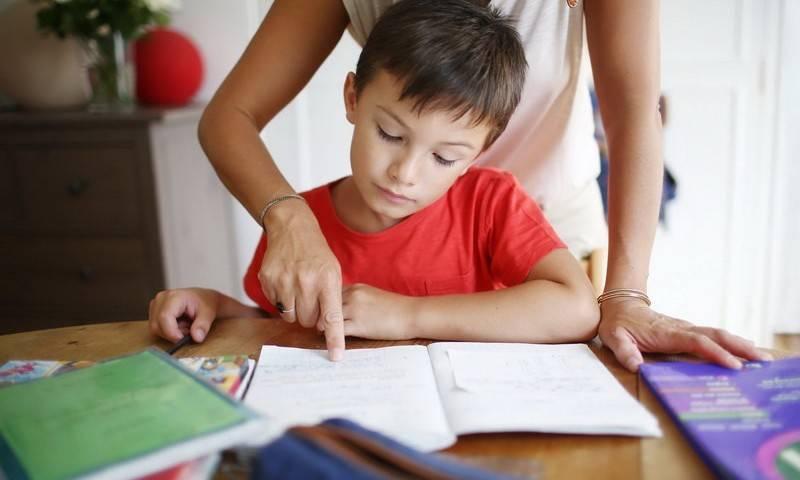 Школьный психолог – школьный враг? может ли он действительно чем-то помочь