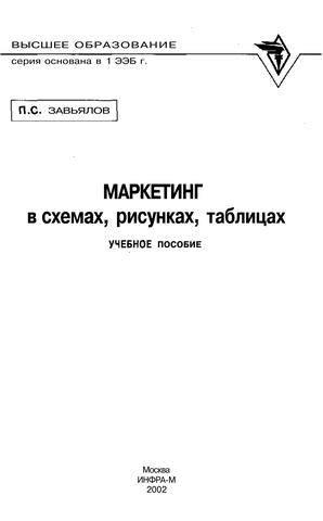 Коммуникативная психология – 9psy.ru