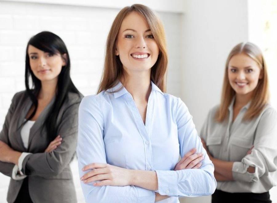 Читать онлайн — как сделать себя сильным руководителем. пощаговая методика   psi-meneger.ru