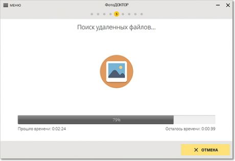 Гроф станислав. книги онлайн