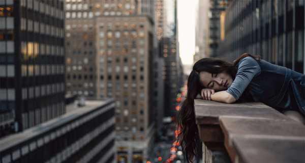 Толкование сновидений — примеры и faq   психология без соплей   авторские статьи, консультации, семинары, тренинги онлайн