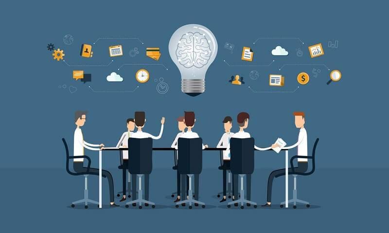 Психология успеха. тренинг личностного и профессионального развития
