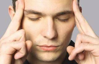 Психотерапевтический тренинг при стосн — часть 4
