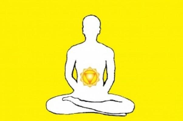 Психология: душа уровни души - бесплатные статьи по психологии в доме солнца