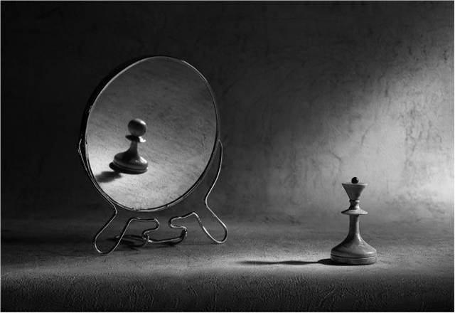 Заниженная самооценка - признаки, как избавиться от проблемы