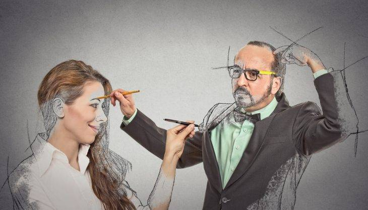 Психология: психодрама - бесплатные статьи по психологии в доме солнца