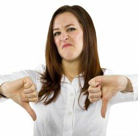 Что делать с неадекватными и невыносимыми людьми в вашей жизни: советы