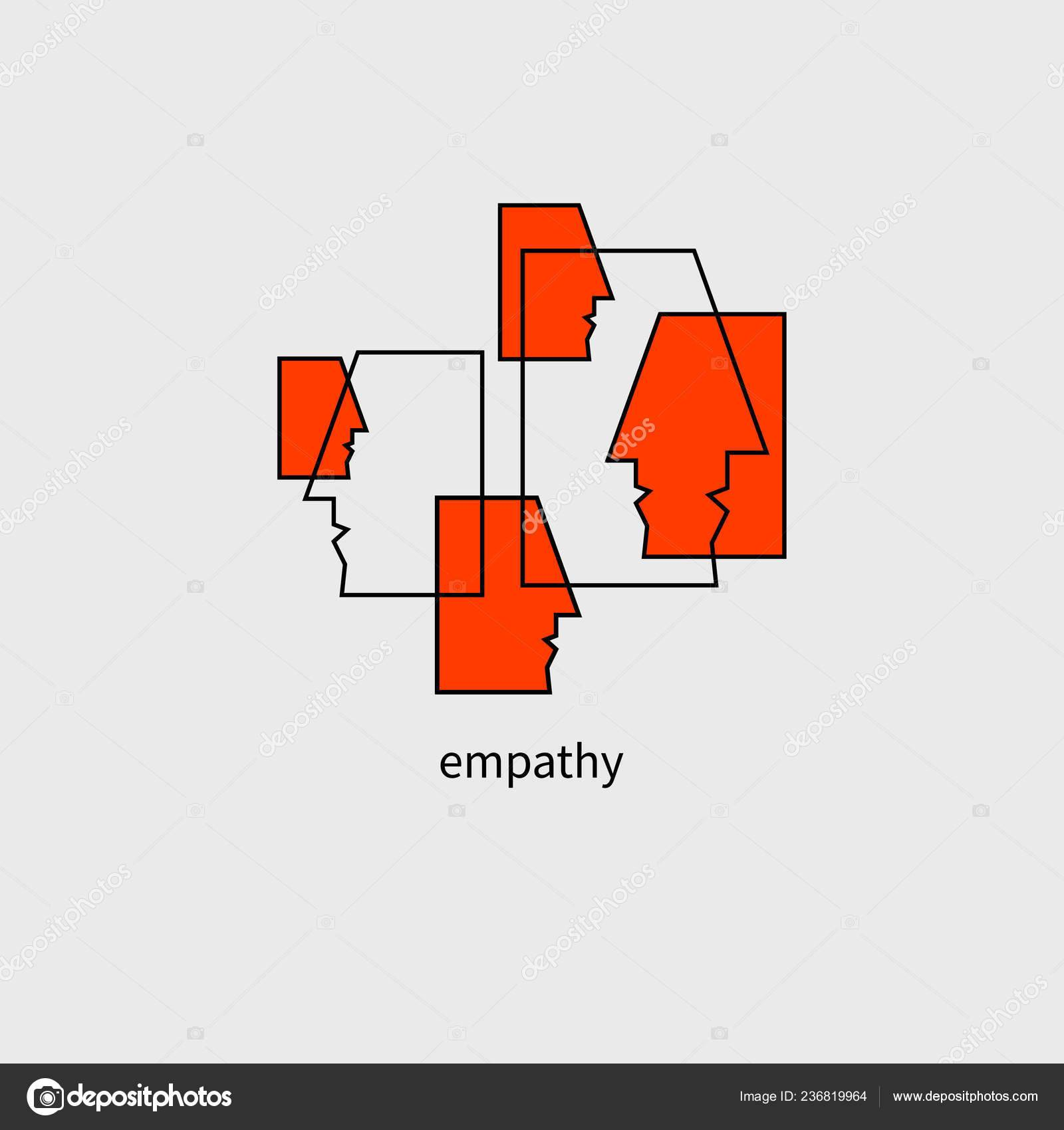 Психология: сопереживание - бесплатные статьи по психологии в доме солнца
