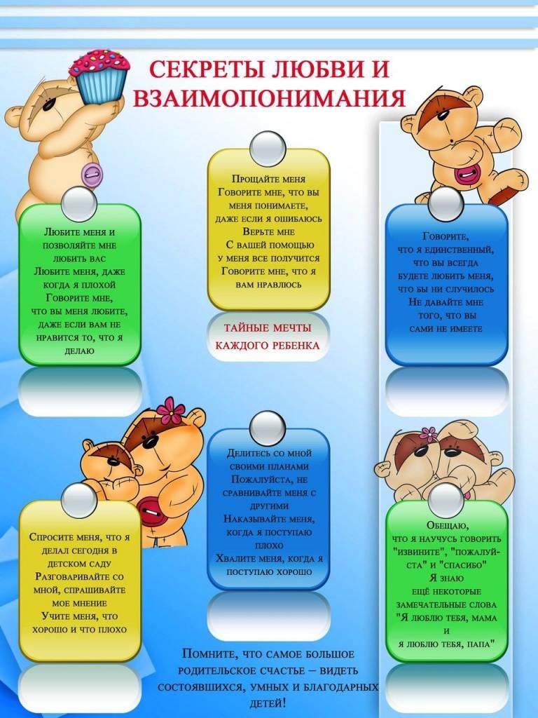 Советы и правила психологии общения с людьми