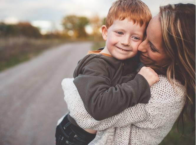 Психология: воспитание самоуважения - бесплатные статьи по психологии в доме солнца