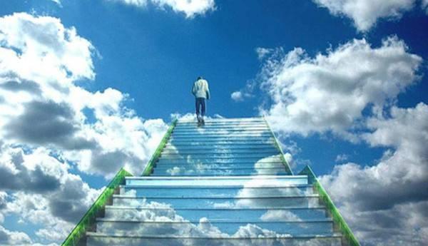 Открытая реальность - направления - психология - интегративный подход - личностный рост и развитие. технологии личностного роста