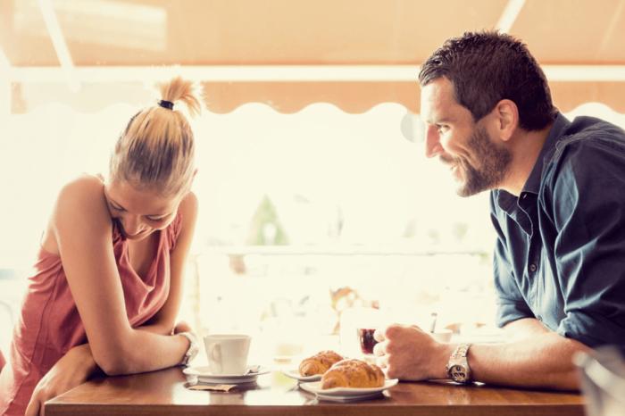 Деловой комплимент как средство общения с клиентом