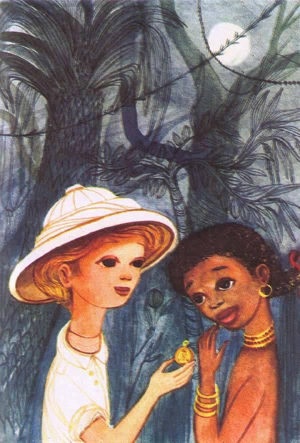 Януш корчак: «ребенок — словно весна»