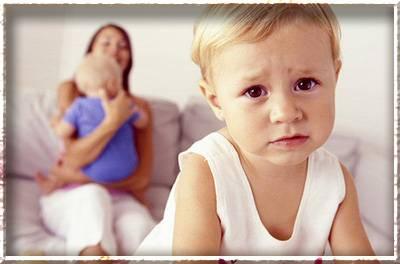 Проблема инфантильности у женщины: причины возникновения, избавление от проблемы