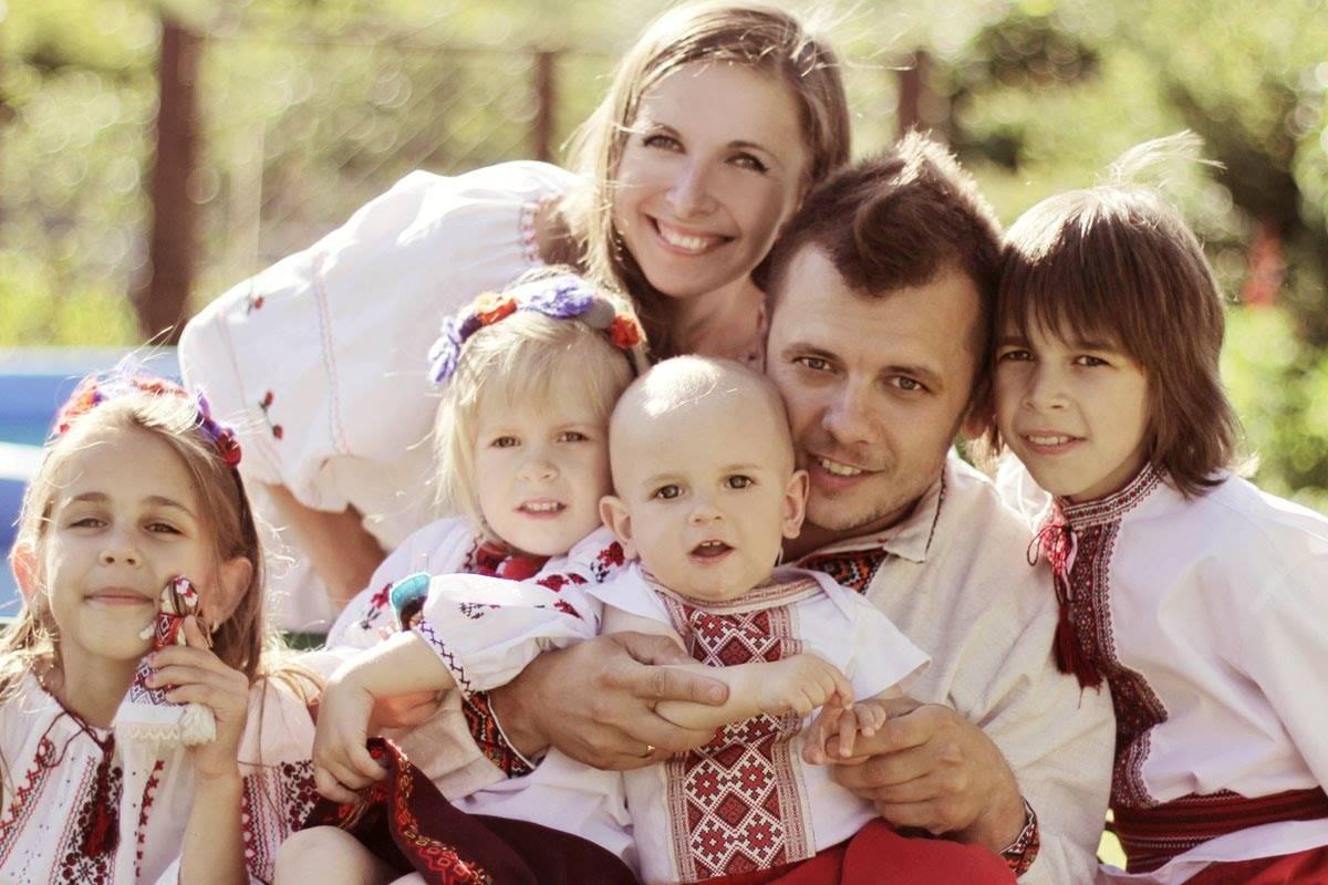 Православные психологи и. медведева и т. шишова о воспитании в детях самостоятельности