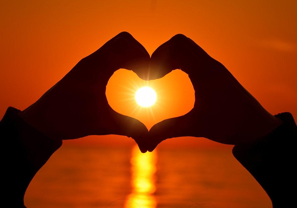 Что такое настоящая любовь? от любви до ненависти: по следам настоящей любви
