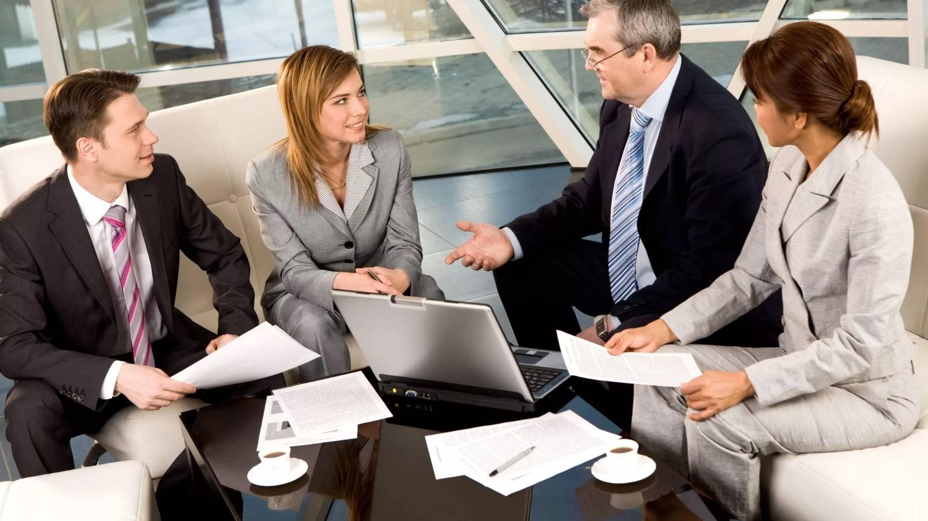 Как себя вести с психологом: необходимость консультации, правила поведения и особенности общения